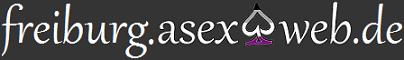 freiburg.asex-web.de